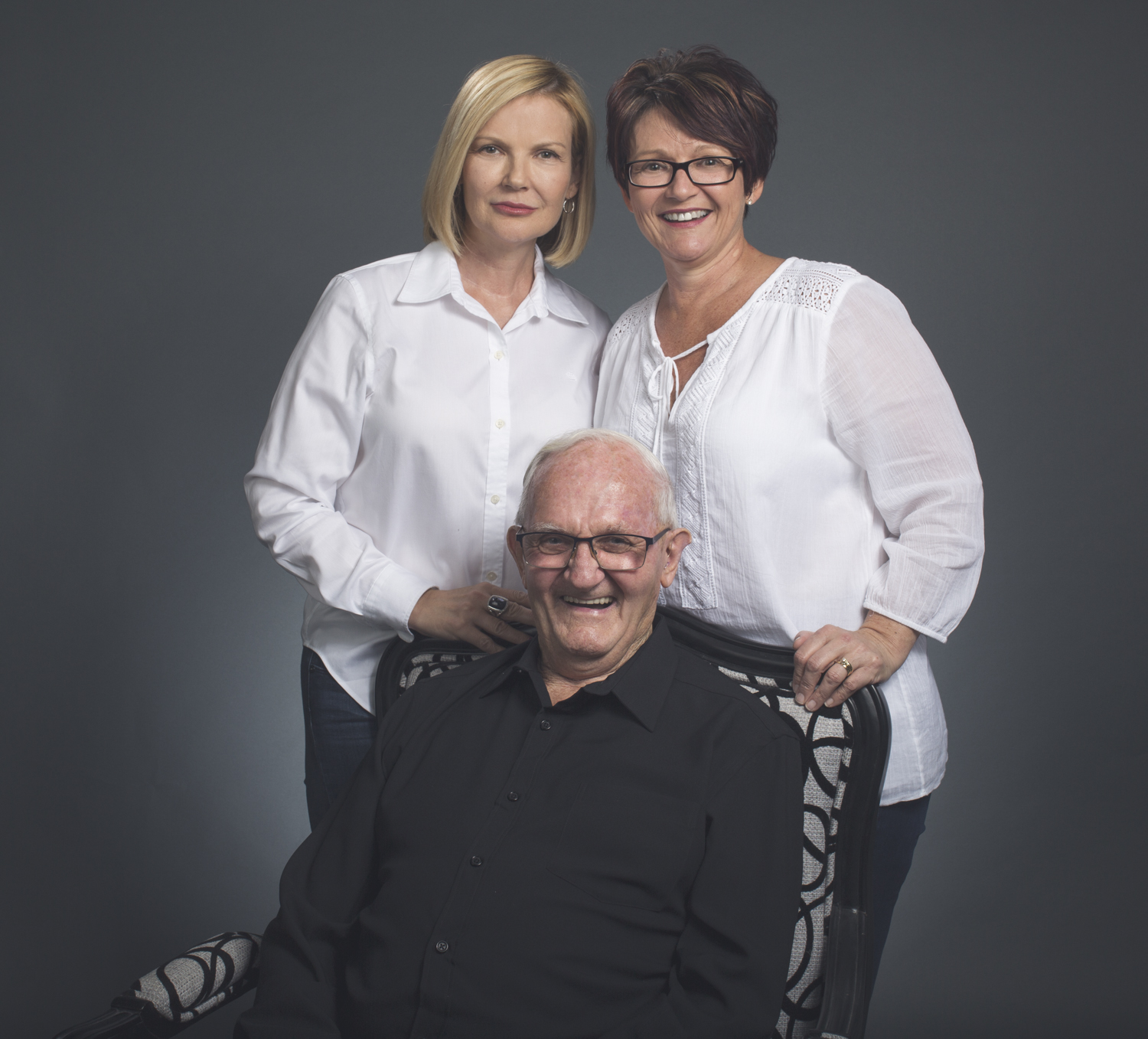 alison-and-family-201803426-2