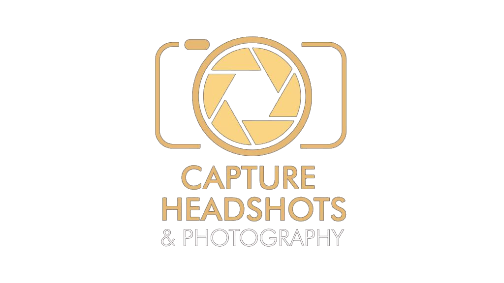 Capture-Logo-1024x576